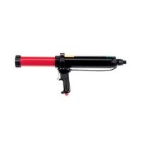 Пневматический пистолет Sherborne HP 600 для картриджей 310 мл и фолевых туб 600 мл