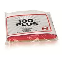 Защита лакокрасочного покрытия Waxoyl 100 plus