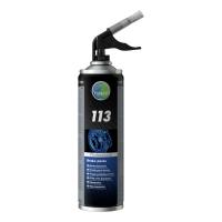 Смазка для тормозной системы Tunap Professional 113