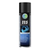 Универсальное чистящее средство Tunap Professional 115