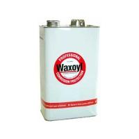 WAXOYL 120-4 Защита скрытых полостей 5л