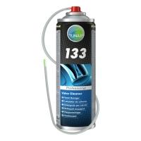 Очиститель клапанов бензинового двигателя Tunap micrologic® PREMIUM 133