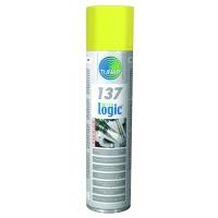 Очиститель бензиновых форсунок Tunap micrologic® PREMIUM 137