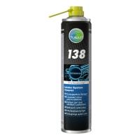 Очиститель дроссельного клапана Tunap micrologic® PREMIUM 138