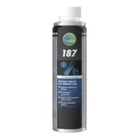 Антигель для дизельного топлива Tunap Professional 187