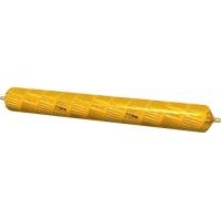 Водостойкий силиконовый герметик Sikasil®-Pool 600 мл