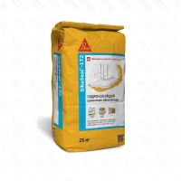 Раствор на цементной основе SikaSeal®-172 5 кг