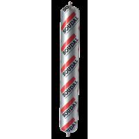 Самовыравнивающийся полиуретановый герметик Soudaflex 33 SL 600 мл