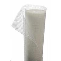 Сетка стекловолоконная Tytan Professional ШТУКАТУРНАЯ 1 м*20 м (ячейки 5*5 мм)