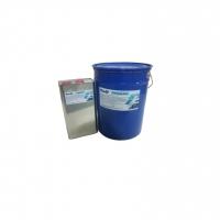 Двухкомпонентный полиуретановый клей Tiamat 2K-30/5 (комплект 30 кг)