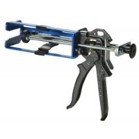 Бимиксер для 2К-герметиков VBM(MR/10) 200X