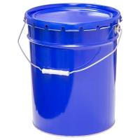 Однокомпонентный полиуретановый клей Tiamat 1К-8 (ведро 20 кг)