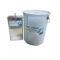 Двухкомпонентный полиуретановый клей Tiamat 2K-60/5 (комплект 30 кг)