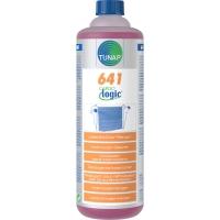Очиститель интеркулера Tunap CARGO logic® 641