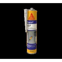 Универсальный акриловый герметик SIKACRYL®-107 310 мл