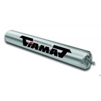 Полиуретановый клей-герметик для деформационных швов Tiamat PU 635 600мл