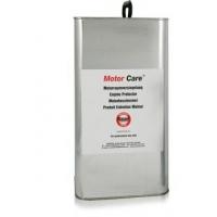 Защита подкапотного пространства  MOTOR CARE 5л