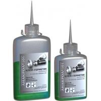 Клей-герметик высокой прочности АНАКРОЛ-101