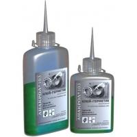 Клей-герметик высокой прочности АНАКРОЛ-103