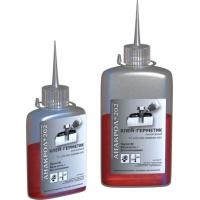 Клей-герметик высокой прочности АНАКРОЛ-202