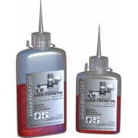 Клей-герметик высокой прочности АНАКРОЛ-207