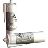 Прокладка низкой прочности АНАКРОЛ-3011