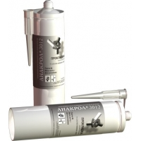 Прокладка высокой прочности АНАКРОЛ-3012