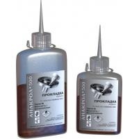 Прокладка уплотняющая жидкая АНАКРОЛ-500