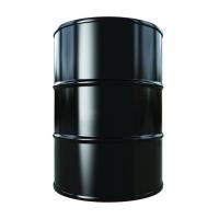 Антикоррозионное покрытие для днища Underbody Protection 60 lt