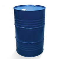 Полиуретановый лак для бетонных полов «МультиПротект-ПУ» 200 литров