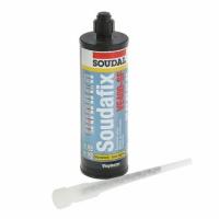 Химический анкер Soudafix VE380-SF 380 мл