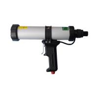 Пневматический пистолет Winchester для картриджей 310 мл