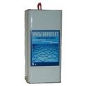 Гидроизоляционная пропитка «МультиПротект® – П» (5 литров)