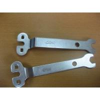 Ключ для Avon (spanner)