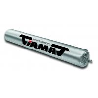 Нейтральный силиконовый клей-герметик Tiamat 600 мл