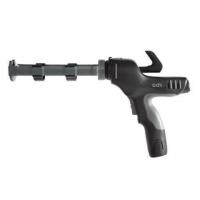 Аккумуляторный пистолет Easipower 310 10,8 V,Li-ion,2,5 кН,картридж 310 мл