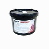 Двухкомпонентный полиуретановый герметик для деформационных швов Tiamat PU 2К 724