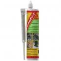 Высокопрочный эпоксидный анкеровочный состав Sika AnchorFix®-3+