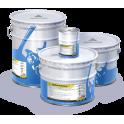 Грунт-краска антикоррозионная цинкнаполненная ЦИНАКОЛ