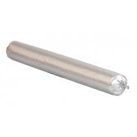 Нейтральный силиконовый герметик Bull 600 мл