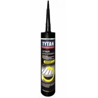 Клей для гибкой черепицы Tytan Professional 310 мл
