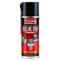 Вазелиновая смазка Vaseline Spray