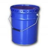 Полиуретановый лак для бетонных полов «МультиПротект-ПУ»20 литров