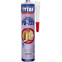 Герметик полиуретановый Tytan Professional 725 310 мл