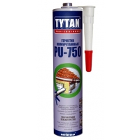 Герметик полиуретановый Tytan Professional 750 310 мл