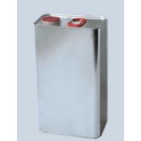 Полиуретановый лак для бетонных полов «МультиПротект-ПУ» 10 литров