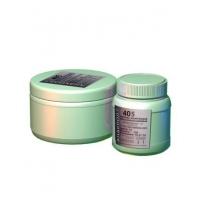 Мастика керамонаполненная эпоксидная АНАКРОЛ-4052