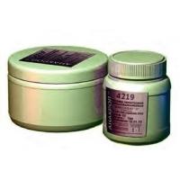 Мастика керамонаполненная эпоксидная АНАКРОЛ-4219