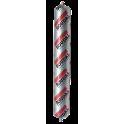 Эластичный клей-герметик быстрой полимеризации Soudaseal 240 FC 600 мл
