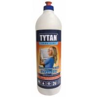Полимерный клей Tytan Euro-line Евродекор 1 л